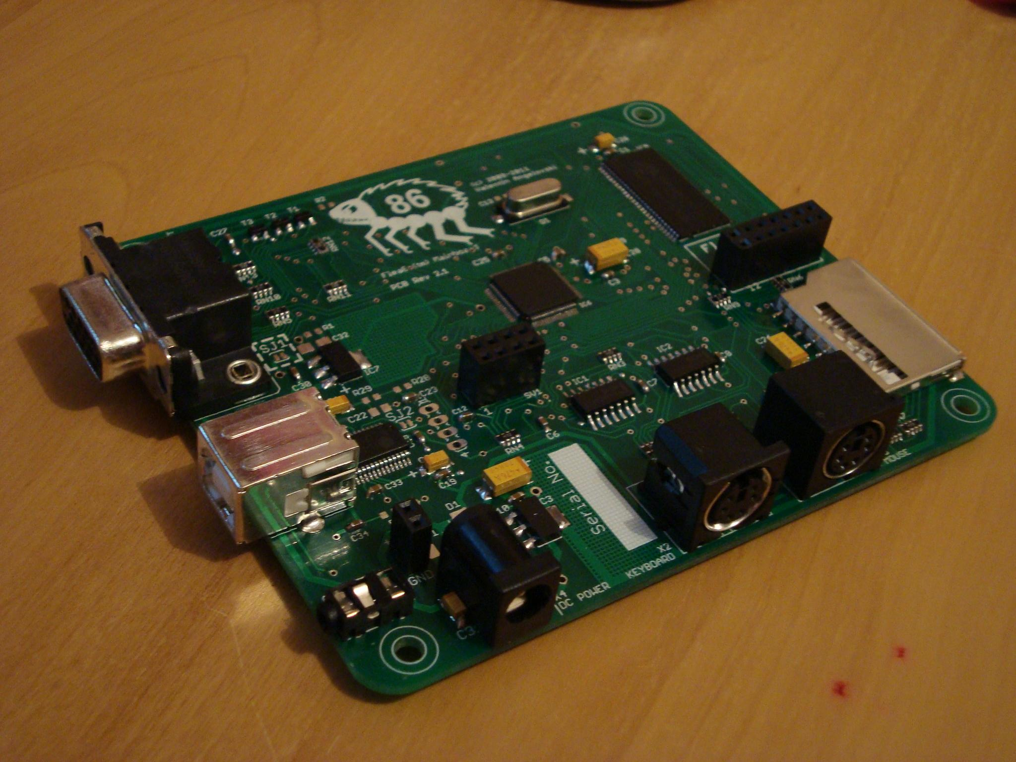 Electronics Irc Archive For 2014 04 14 Light Emitting Diode Circuit Http Wwweewebcom Blog Extreme